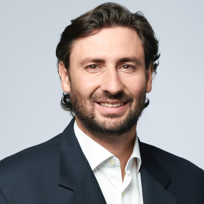 Dr. José Aranguren Cangas